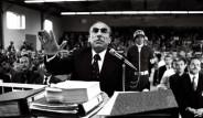 Siyasilerin Bilinmeyen En Özel Fotoğrafları