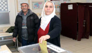Referandum'da En Yüksek 'Hayır' Oyu Çıkaran 10 İl