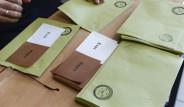 Referandum Sonucunda Hangi İlde Oylar Nasıl Değişti