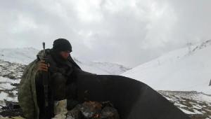 Torbalı'ya Şehit Ateşi Düştü/ Ek Fotoğraflar