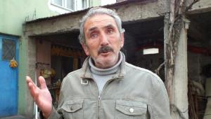 Şehit Polis, Bigadiç'te Yarın Toprağa Verilecek