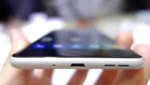 Yeni Nokia Telefonlar Türkiye'ye Geliyor! İşte Fiyatları