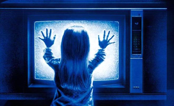 Gerçekten Ölüme Sebep Olan 8 Lanetli Film