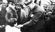 Atatürk'ün Çocuklara Neden Güvendiğini Gösteren Küçük Cemil Anısı