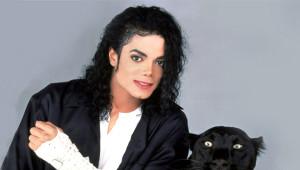 Michael Jackson Hiç Estetik Olmasaydı Böyle Görünecekti