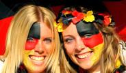 Almanya Hakkında Pek Bilinmeyen 15 Gerçek
