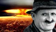 Kendi Ölümünü Bile Bilen Kahinden Korkunç 3. Dünya Savaşı Kehaneti!