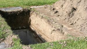 Diri Diri Gömülerek Ölümlerin En Korkuncunu Yaşayan 10 İnsan
