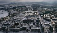 Mutlaka Görmek İsteyeceğiniz 6 Ünlü Hayalet Şehir