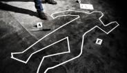 Türkiye Tarihinin En Acımasız 10 Seri Katili