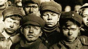 """Madde Madde """"1 Mayıs Emek Ve Dayanışma Günü""""nün Tarihçesi"""