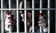 Azılı Katil, Kadın-Erkek Demeden 1000'den Fazla Kişiye Tecavüz Etmiş
