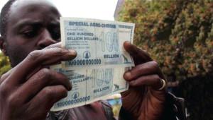 Dünyanın En İlginç Paralarına Sahip 10 Ülke