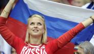 Rusya Hakkında Birbirinden İlginç 20 Bilgi