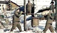 Kuzey Kore'nin Komunist Liderinin Korkunç Ölüm Kampı Ortaya Çıktı!