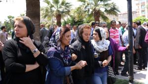 Adana'da Bir Evde 6 Ceset Bulunması