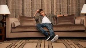 Kapris Olayını Abartan Justin Bieber'dan Akıl Almaz 22 İstek