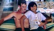 ABD Askerlerinin, Vietnamlı Kadınlarla Eğlendiğini Kanıtlayan Kareler