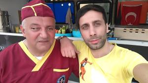 Asted Engelli Farkındalığı Çalışması Maltepe'de Devam Ediyor