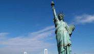 Ev Alana Oturma İzni Veren 12 Ülke