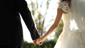 Düğünü Yarım Kalan 8 Ünlü İsim