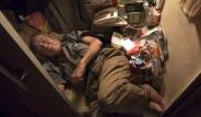 Hong Kong'daki 'Tabut Evler' Görenleri Hayrete Düşürüyor