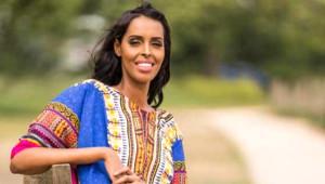 Müslüman Miss Universe Adayı, Bikini Giymeyecek