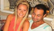 Mutluluğu Uzakta Bulup Yabancılarla Evlenen 9 Türk Ünlü