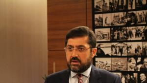 Beşiktaş Belediye Başkanı Hazinedar'dan 19 Mayıs Etkinliği İptal Açıklaması