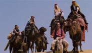 Tosun Paşa Filmindeki Trajik Olay Yıllar Sonra Ortaya Çıktı