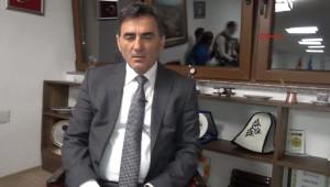 Kosova Demokratik Türk Partisi, 11 Haziran Seçimlerine Hazırlanıyor