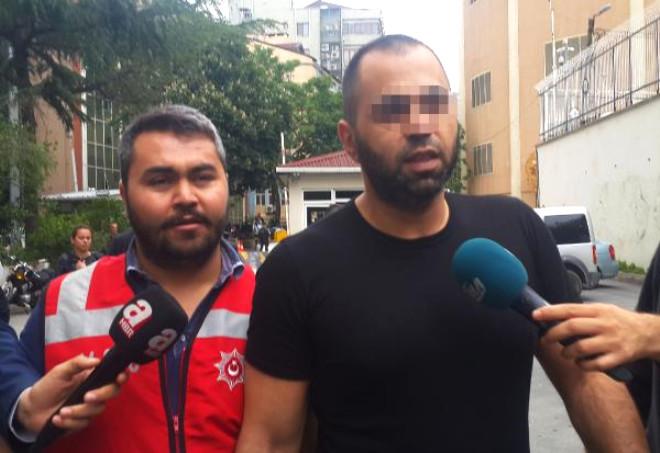 Suçlamaları Kabul Etmeyen Organizatör Adliyeye Sevk Edildi