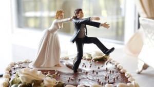 Boşanmak İçin Eşine Servet Ödeyen 11 Ünlü
