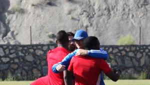 Evkur Yeni Malatyaspor'da Sivasspor Maçı Hazırlıkları Başladı