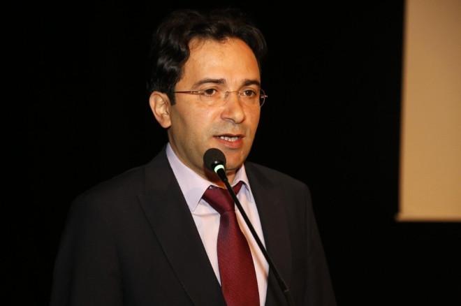 Odü I. Uluslararası Türk Dili ve Edebiyatı Öğrenci Sempozyumu