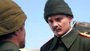 Atatürk Rolünü Canlandıran 11 Oyuncu