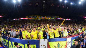 Euroleague Final-Four