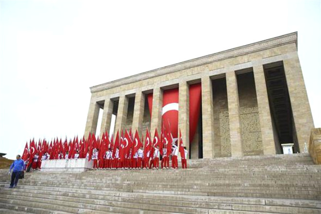 "Résultat de recherche d'images pour ""Anıtkabir Özel Defteri'nin Sitesi"""
