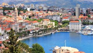 Yurt Dışında Ucuza Tatil Yapabileceğiniz En Güzel 7 Sahil Şehri