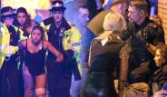 19 Kişinin Öldüğü Saldırıdan Canlarını Kurtarmak İçin Böyle Kaçtılar