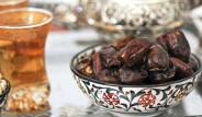 Ramazanda Kilo Almamıza Engel Olacak 12 İpucu