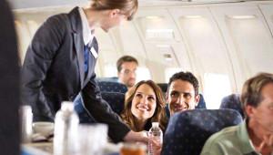 Uçaklarla İlgili Bilinmeyen 13 Büyük Sır