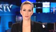 'Var Mısın Yok Musun' Yarışmasından Meşhur Olan 11 kişi