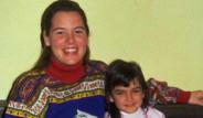 Yerli ve Yabancı Ünlüler İlk Bebeklerini Kaç Yaşında Kucağına Aldı