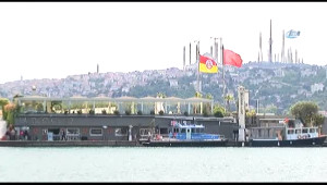 Sedat Doğan: Galatasaray'da Bunun Böyle Olmasını İsteyen İnsanlar Vardı
