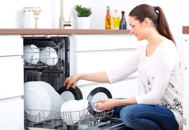 Hayatınızı Kolaylaştıracak Bulaşık Makinesi Önerileri!