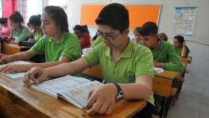 Hastalığı Nedeniyle Okula Gidemeyen Öğrencinin Teog Başarısı