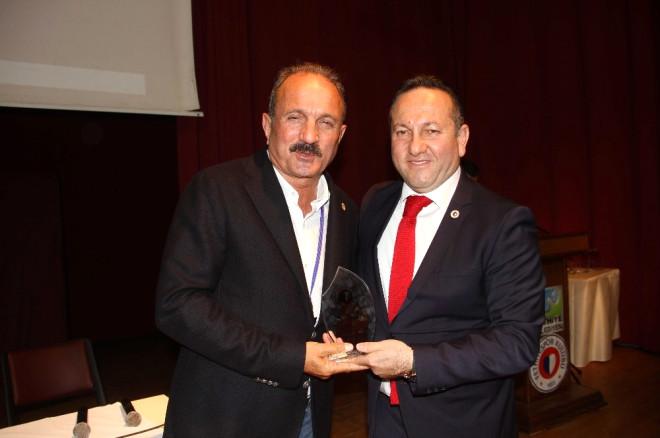 Fethiyespor'da Ferizcan Dönemi