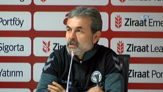 Kocaman: 'Fenerbahçe Bir Talepte Bulununca, Bugünkü Şartlarda Benim Için Bir Mecburiyet Gibi...