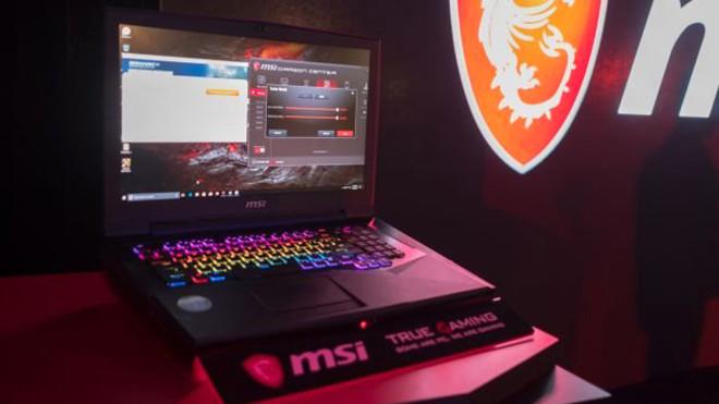 Computex 2017 Fuarı'nın En Havalı 3 Laptopu
